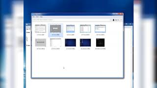 How to Install VNC server on Centos