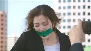 Video [Bad Thief Good Thief] 도둑놈 도둑님-Swap Ji Hyun-woo, Seo Juhyeon and Imju! 20170930 download MP3, 3GP, MP4, WEBM, AVI, FLV Januari 2018