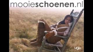 MooieSchoenen.nl radio spot