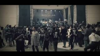Download Video DON'T WORRY BE HAPPY #2 AT GOR SUKAPURA MP3 3GP MP4