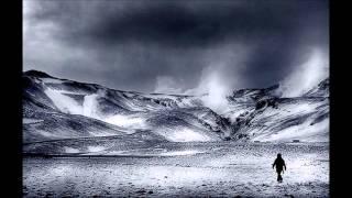 Boral Kibil - Walking Alone