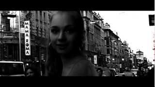 Виктор Цой клип