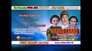 Video Live Streaming Krw.MARGO LARAS Gong Gebang Kota.Pim.Bp.Suwar.PUTRA JAYA Multimedia download MP3, 3GP, MP4, WEBM, AVI, FLV November 2018