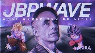 Download Jordan Peterson - What Would You Be Like? | Dragonball AMV | Lofi hip hop | Meaningwave Mp3