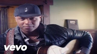 Javier Colon - As Long As We Got Love ft. Natasha Bedingfield