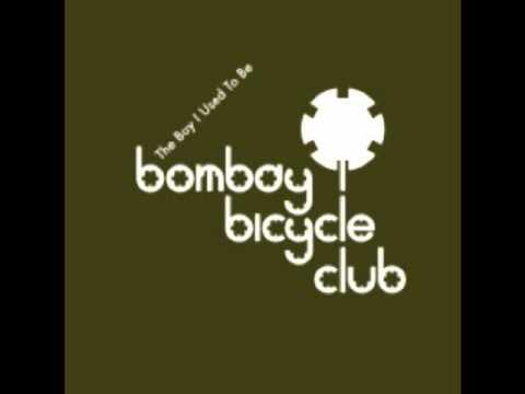 Bombay Bicycle Club - Sixteen