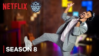 Son of Abish – Season 7 out now