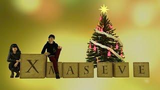 TBSの音楽番組「クリスマスの約束」の初期に小田さまが歌われた山下達郎...