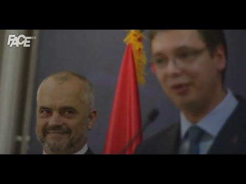 Srbija priznaje Kosovo?!