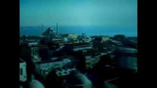 Достопримечательности Стамбула - 5D виртуальный вертолетный тур(Виртуальный 5D вертолетный тур по достопримечательностям Стамбула. Стамбул с высоты птичьего полета - полет..., 2014-03-23T11:32:49.000Z)