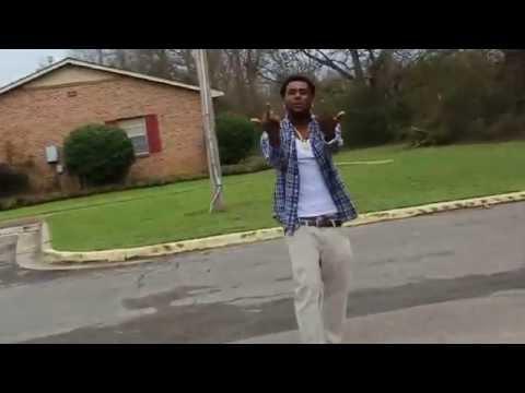 YRS - JUGG (Officia Music Video)