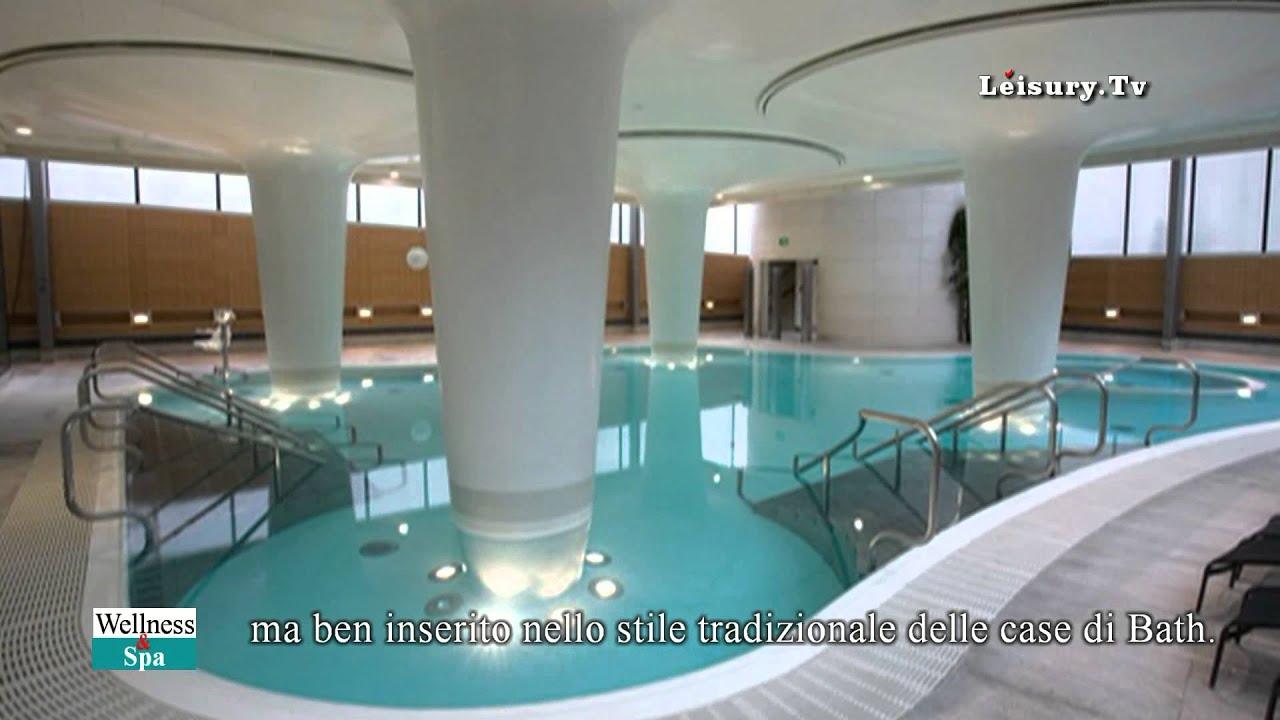 Quot Discovery Bath Quot Quot Thermae Bath Spa Quot Bath Spa England