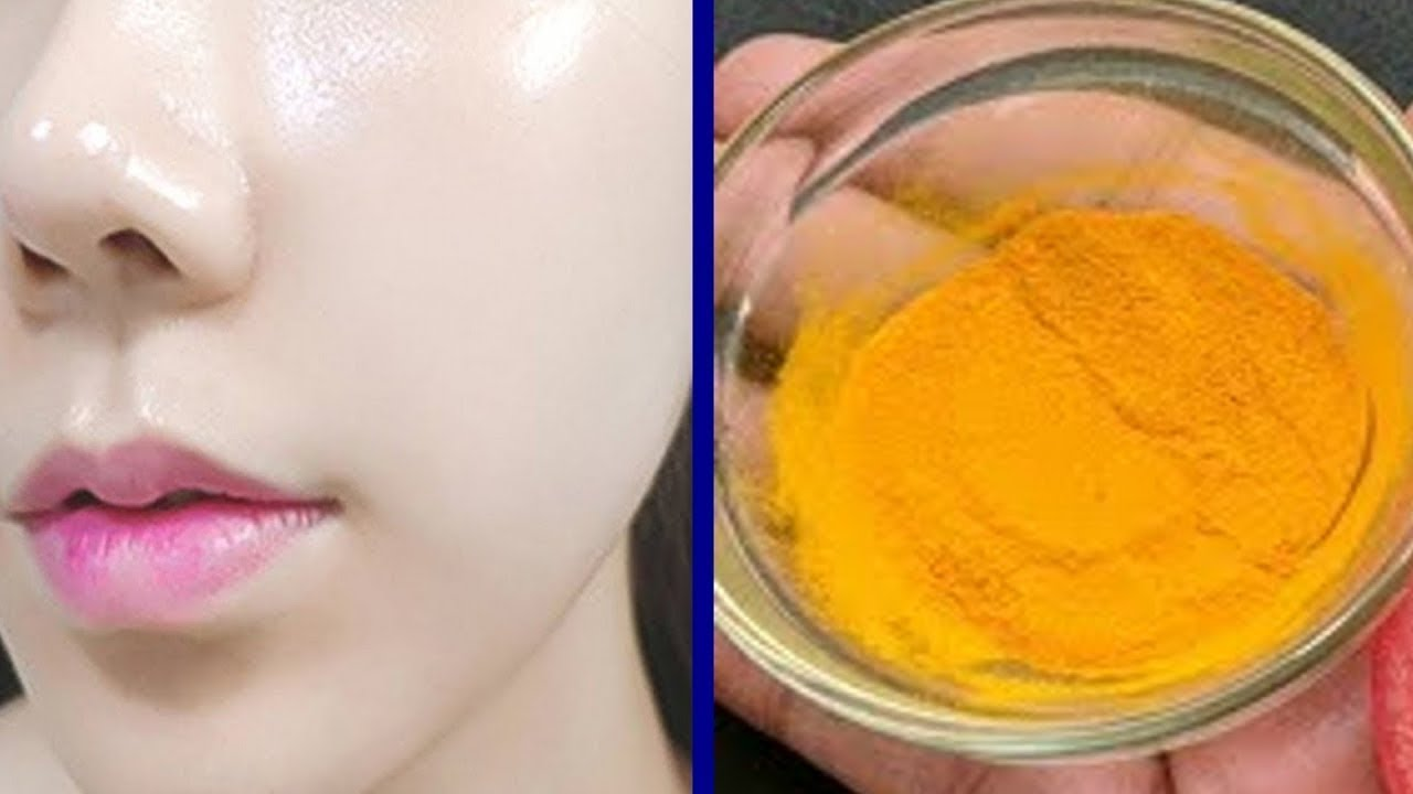 Skin Whitening Tomato Facial at Home   Get Fair, Spotless, Glowing Skin Permanently.