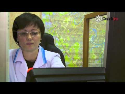 Московские врачи начали оказывать консультации по телефону