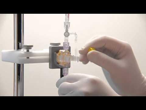 Transducer zur invasiven physiologischen Druckmessung - SP844, SP840 ...