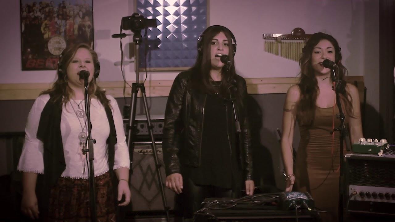 Banda Sonora - Promo