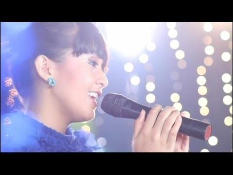 Putri Ayu - Stand Up For Love  [ @Go Go Girls Trans TV ]