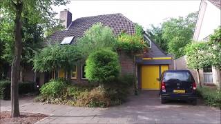 Huis te koop: De Roerdomp 31 Sint-Michielsgestel