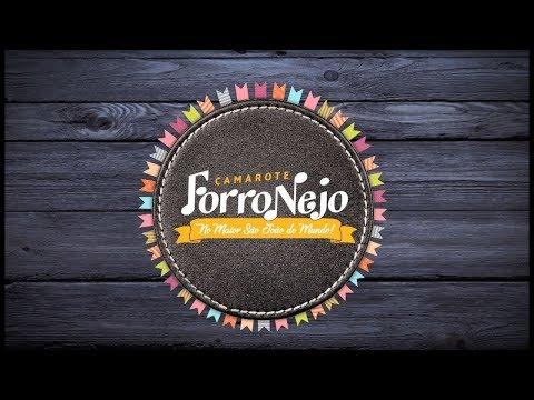Camarote ForroNejo  São João de Campina Grande 2019 03