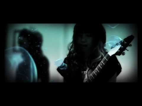 THE UNIQUE STAR センチメンタリー MV