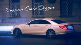 Russian Gold Digger Prank | Best of YouTube