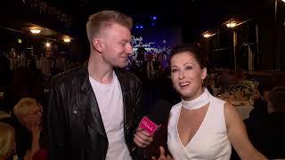 """Jolanta Fraszyńska znów zapozuje dla """"Playboya""""? """"Jestem mentalną naturystką"""""""