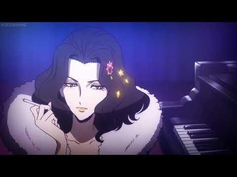 LupinIII DaisukeJigen Movie ep2