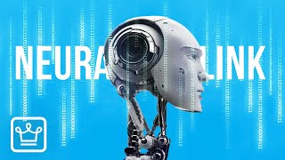 15 Things You Didn't Know About NeuraLink
