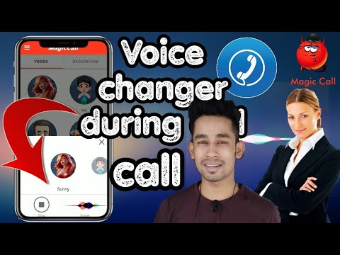 change voice during call, girls voice calling app, for Prank Calls, BSbachansingh