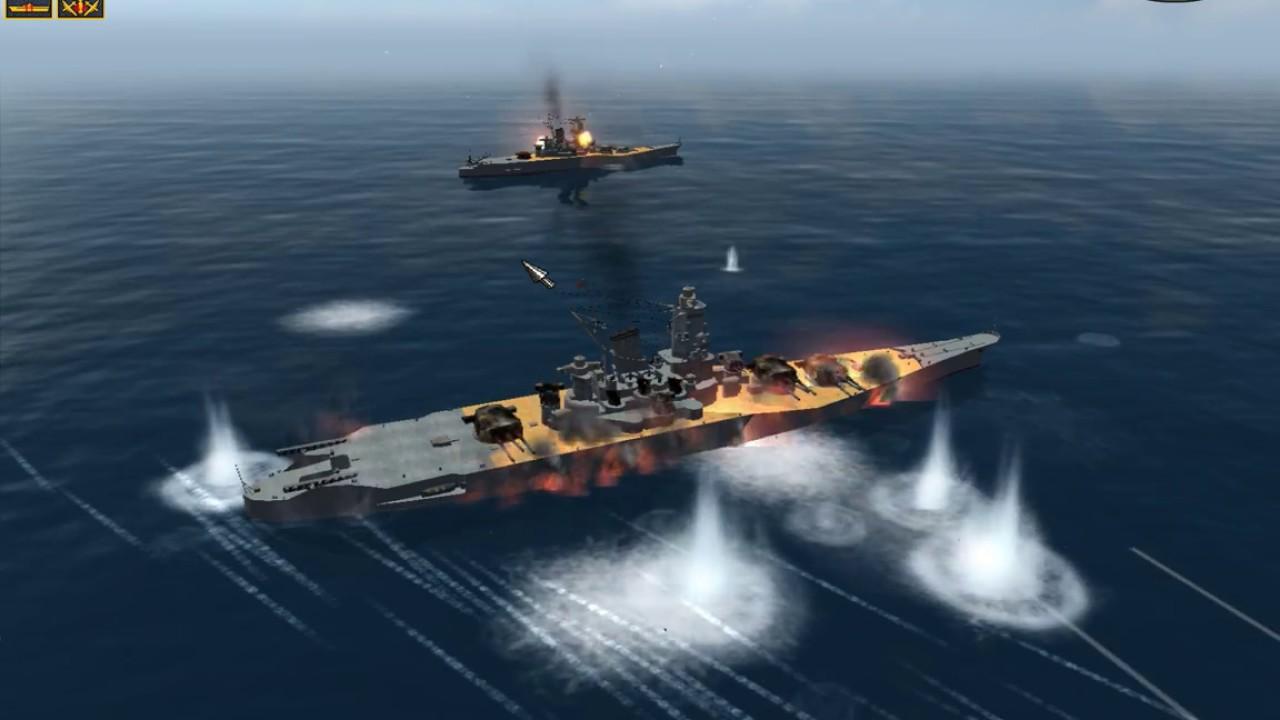 Yamato Wrack