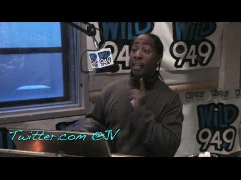 AC Transit Bus Fight - Interview MICHAEL THE BLACK GUY THAT GOT BEAT UP - Epic Beard Man
