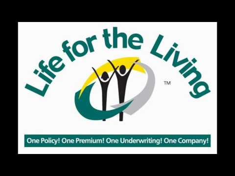 Life Insurance Co Lincoln