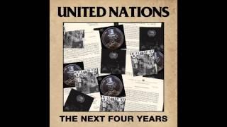 United Nations - United Nations Vs United Nations