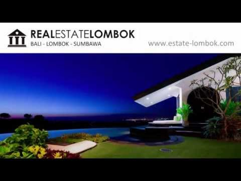 Real Estate Lombok, Bali and Sumbawa for sale, Properties Lombok, Bali, Sumbawa for sale