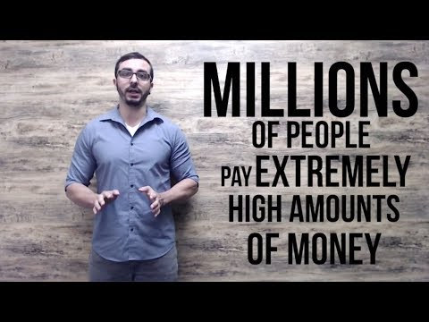 How To Make Money As A Student ★ Make Money Online ★