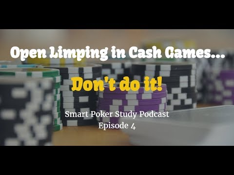 Guest Fedor Holz #6 : Poker Life Podcast