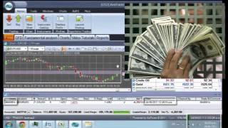 Der Forex Millionaer - Video 079