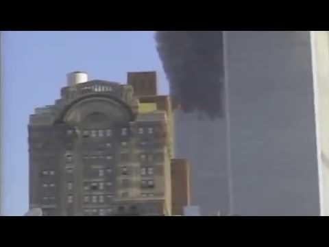Watch yo' Jet! (9/11 version.)