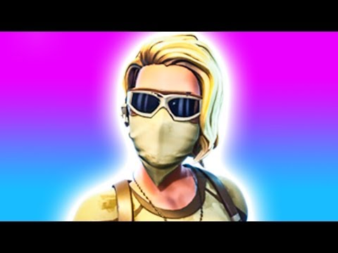 Lady Squads! 1,000+ Wins 🔴 Fortnite Battle Royale PC Gameplay