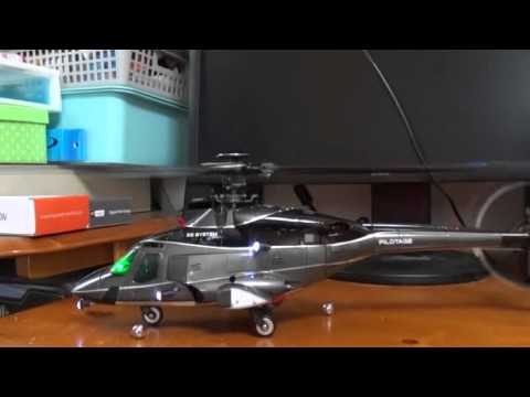 bell 430 rc turbine helicopter lx marc with Dfwuj1dcwq on Tag Helicoptere Rc Thermique Occasion html as well Bell 430 Fuer Pht 3 Xl Marc as well X5iacgf as well X3nju5t likewise Watch.