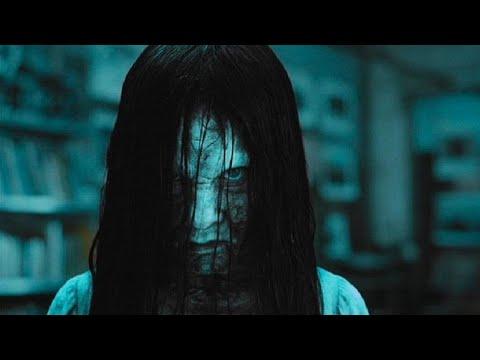 film-horor-subtitle-indonesia---film-horor-terbaik