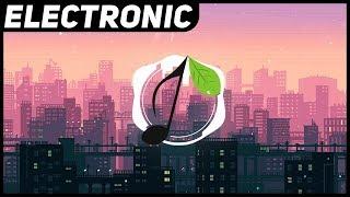 Grant - Contagious (Feat. RUNN)