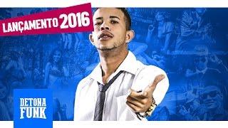 Download MC Magrinho - Tu Tá no Baile de Favela (DJ Yuri Martins) Lançamento 2016 MP3 song and Music Video
