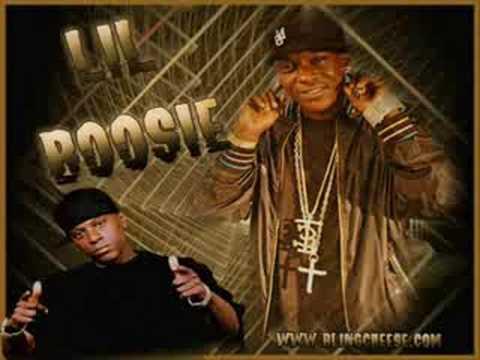 Lil Boosie  Still bout whateva   08
