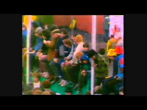 1985 Grand National Steeplechase _ Aintree ( UK ) Part 2