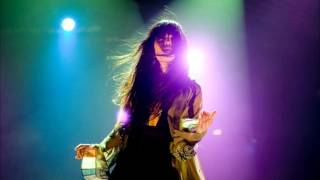 LOREEN -Euphoria- (new single February 2012) Bass Boost
