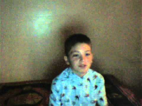 Webcam Video From April 20, 2013 9:19 PM