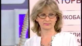 Язвенная болезнь желудка и 12 перстной кишки