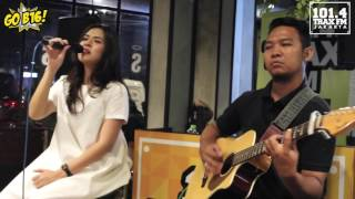 Video #TraxFMGOB16 Raisa - Kali Kedua download MP3, 3GP, MP4, WEBM, AVI, FLV Mei 2018