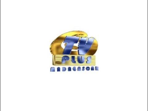 LIVE DU 21 MARS 2018 BY TV PLUS MADAGASCAR (VM)